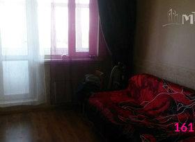 Аренда 1-комнатной квартиры, Москва, Боровское шоссе, 56, фото №5