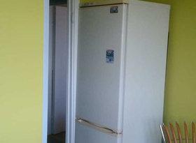 Аренда 1-комнатной квартиры, Москва, Боровское шоссе, 56, фото №6