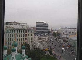 Аренда 2-комнатной квартиры, Москва, улица Новый Арбат, 6, фото №1