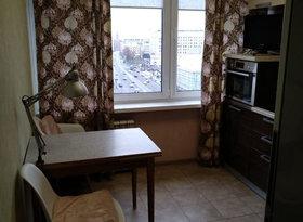 Аренда 2-комнатной квартиры, Москва, улица Новый Арбат, 6, фото №3