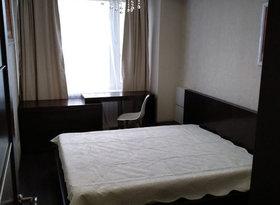 Аренда 2-комнатной квартиры, Москва, улица Новый Арбат, 6, фото №6