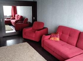 Аренда 2-комнатной квартиры, Москва, улица Новый Арбат, 6, фото №7