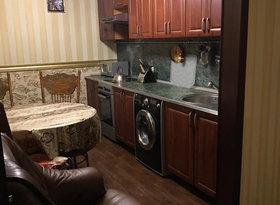 Аренда 2-комнатной квартиры, Москва, Волгоградский проспект, 72к1, фото №1