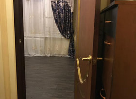 Аренда 2-комнатной квартиры, Москва, Волгоградский проспект, 72к1, фото №3