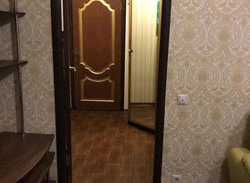 Аренда 2-комнатной квартиры, Москва, Волгоградский проспект, 72к1, фото №4