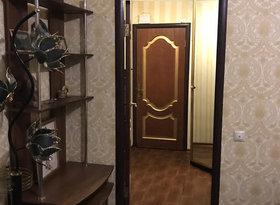 Аренда 2-комнатной квартиры, Москва, Волгоградский проспект, 72к1, фото №5
