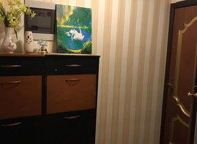 Аренда 2-комнатной квартиры, Москва, Волгоградский проспект, 72к1, фото №6