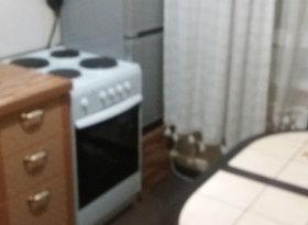 Аренда 1-комнатной квартиры, Москва, Стартовая улица, 27к2, фото №3