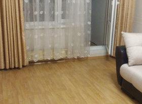Аренда 1-комнатной квартиры, Москва, Стартовая улица, 27к2, фото №5