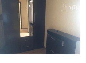 Аренда 1-комнатной квартиры, Московская обл., Балашиха, Граничная улица, 38, фото №3