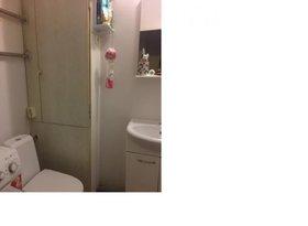 Аренда 1-комнатной квартиры, Московская обл., Балашиха, Речная улица, 15, фото №2