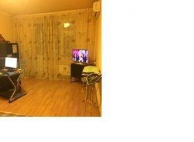Аренда 1-комнатной квартиры, Московская обл., Балашиха, Речная улица, 15, фото №3