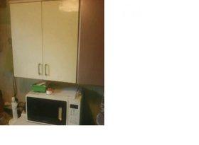 Аренда 1-комнатной квартиры, Московская обл., село Новый Милет, 12, фото №2