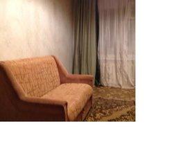 Аренда 1-комнатной квартиры, Московская обл., Дзержинский, улица Лермонтова, 15, фото №2