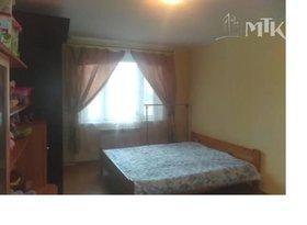Аренда 2-комнатной квартиры, Московская обл., Дзержинский, улица Шама, 1Б, фото №3