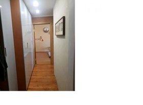 Аренда 2-комнатной квартиры, Московская обл., Дзержинский, улица Шама, 8, фото №4