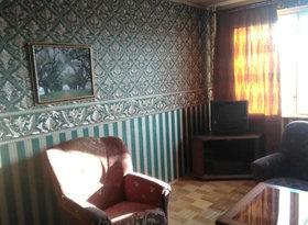 Аренда 4-комнатной квартиры, Москва, улица Академика Королёва, 8к1, фото №1