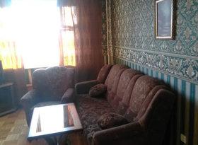 Аренда 4-комнатной квартиры, Москва, улица Академика Королёва, 8к1, фото №2