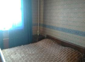 Аренда 4-комнатной квартиры, Москва, улица Академика Королёва, 8к1, фото №3