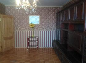 Аренда 4-комнатной квартиры, Москва, улица Академика Королёва, 8к1, фото №4