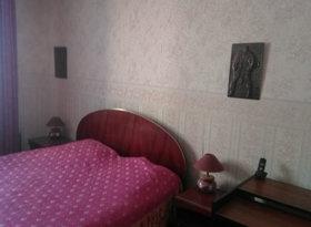 Аренда 4-комнатной квартиры, Москва, улица Академика Королёва, 8к1, фото №6