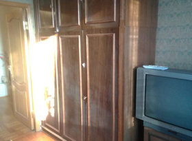 Аренда 4-комнатной квартиры, Москва, улица Академика Королёва, 8к1, фото №7