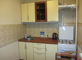 Аренда 3-комнатной квартиры, Москва, Веерная улица, 3к4, фото №1