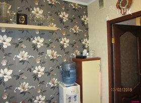 Аренда 3-комнатной квартиры, Москва, Веерная улица, 3к4, фото №3