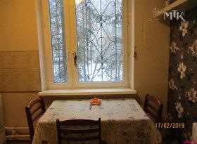 Аренда 3-комнатной квартиры, Москва, Веерная улица, 3к4, фото №4