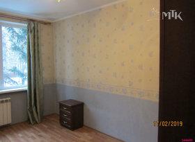 Аренда 3-комнатной квартиры, Москва, Веерная улица, 3к4, фото №5
