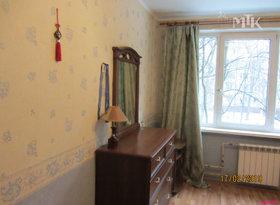 Аренда 3-комнатной квартиры, Москва, Веерная улица, 3к4, фото №6