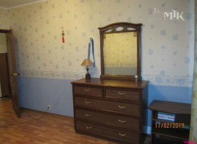 Аренда 3-комнатной квартиры, Москва, Веерная улица, 3к4, фото №7