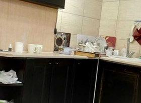 Аренда 1-комнатной квартиры, Москва, Мурановская улица, 15, фото №1