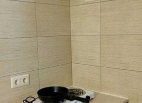 Аренда 1-комнатной квартиры, Москва, Мурановская улица, 15, фото №3
