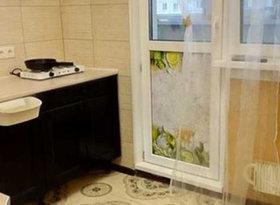 Аренда 1-комнатной квартиры, Москва, Мурановская улица, 15, фото №4