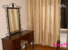 Аренда 2-комнатной квартиры, Московская обл., Химки, Совхозная улица, 9, фото №3