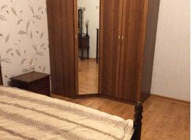 Аренда 2-комнатной квартиры, Московская обл., Химки, Совхозная улица, 9, фото №4