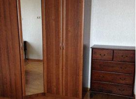 Аренда 2-комнатной квартиры, Московская обл., Химки, Совхозная улица, 9, фото №6
