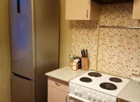 Аренда 2-комнатной квартиры, Москва, улица Героев Панфиловцев, 11к2, фото №1
