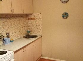 Аренда 2-комнатной квартиры, Москва, улица Героев Панфиловцев, 11к2, фото №2
