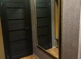 Аренда 2-комнатной квартиры, Москва, улица Героев Панфиловцев, 11к2, фото №3
