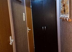 Аренда 2-комнатной квартиры, Москва, улица Героев Панфиловцев, 11к2, фото №4