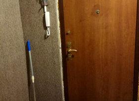 Аренда 2-комнатной квартиры, Москва, улица Героев Панфиловцев, 11к2, фото №5