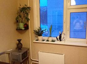 Аренда 2-комнатной квартиры, Москва, улица Героев Панфиловцев, 11к2, фото №6