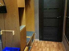 Аренда 2-комнатной квартиры, Москва, улица Героев Панфиловцев, 11к2, фото №7