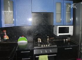 Аренда 2-комнатной квартиры, Москва, Верхняя Первомайская улица, 69к2, фото №1