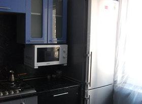 Аренда 2-комнатной квартиры, Москва, Верхняя Первомайская улица, 69к2, фото №2