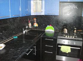 Аренда 2-комнатной квартиры, Москва, Верхняя Первомайская улица, 69к2, фото №3