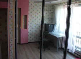Аренда 2-комнатной квартиры, Москва, Верхняя Первомайская улица, 69к2, фото №6