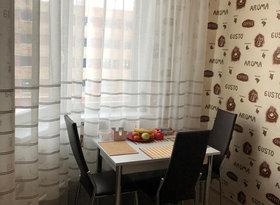 Аренда 1-комнатной квартиры, Москва, 2-й Грайвороновский проезд, 42к1, фото №3